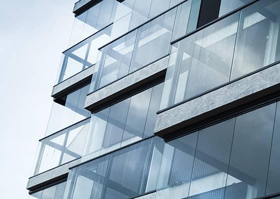 Waterproofing-in-Commercial-Construction-2017