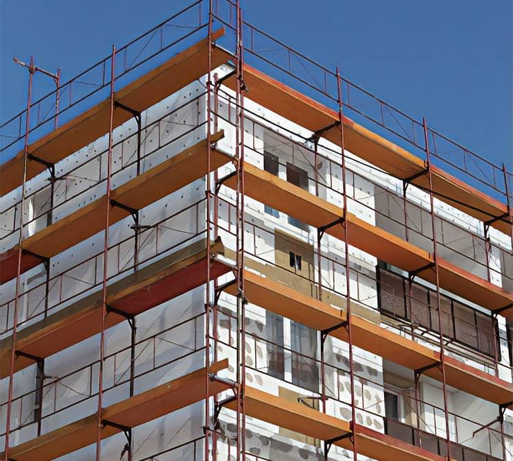 Product-Portfolio-Evaluation-in-Commercial-Insulation